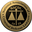 The National Association of Criminal Defense Lawyers